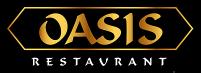 Oasis Restaurant Batley